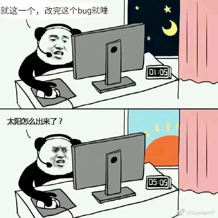 腾讯云cos图片